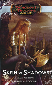 Skein of Shadows_Cover