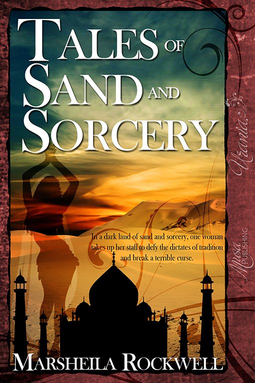 Sand-and-Sorcery-Cover.jpg